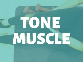 TONE MUSCLE.png