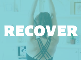 RECOVER (2).png