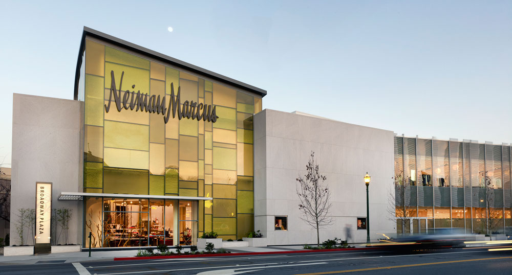 neiman-marcus-broadway-plaza-walnut-creek-01-large.jpg
