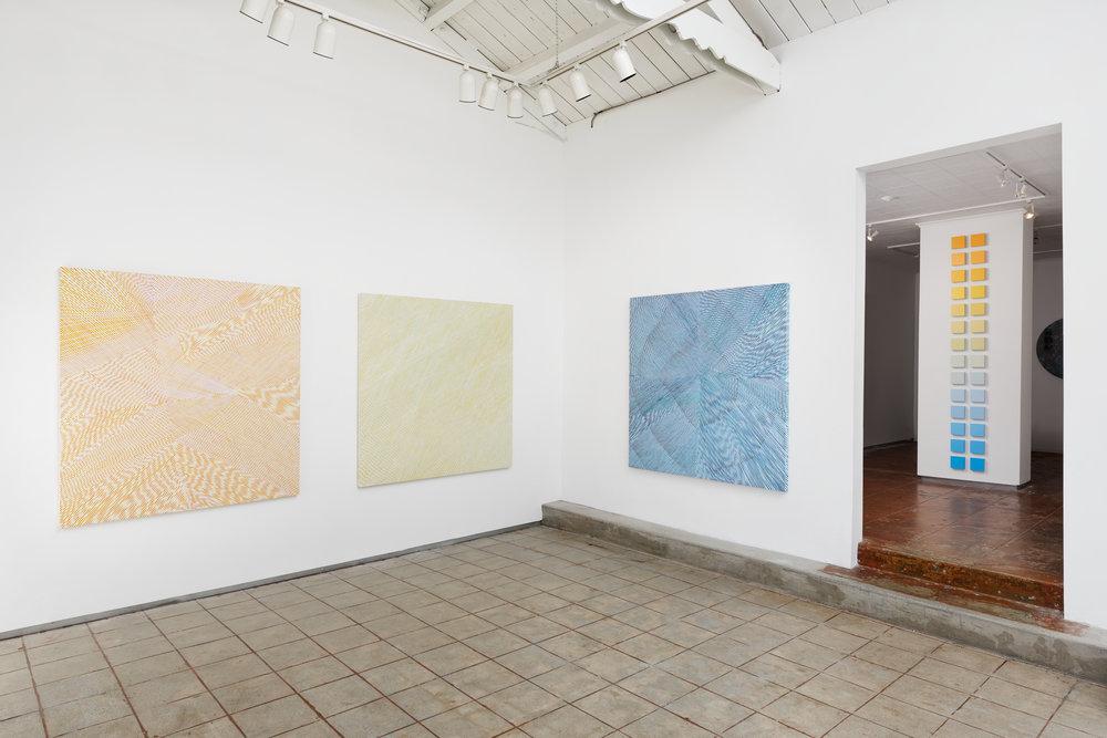 Chandra Cerrito Contemporary