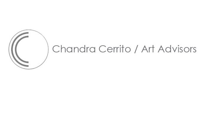 Chandra Cerrito / Art Advisors