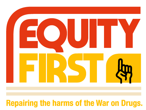 Equity First Alliance