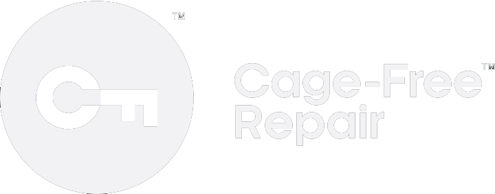 CF Repair Outlined Logo_TM_K_OUTLINE (1).png