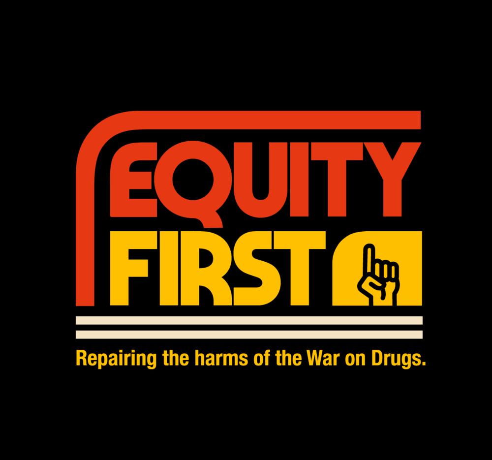 equityfirstalliancelogo_coloronblack