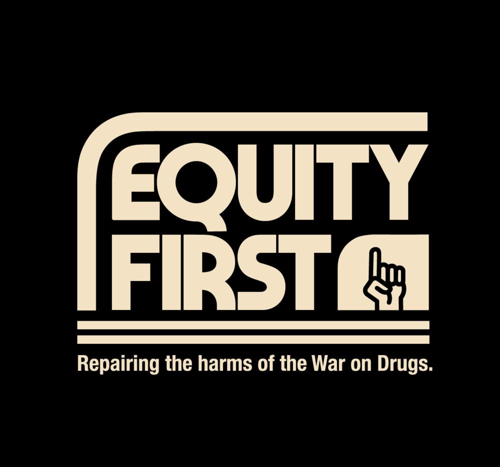 equityfirstalliancelogo_creamonblack