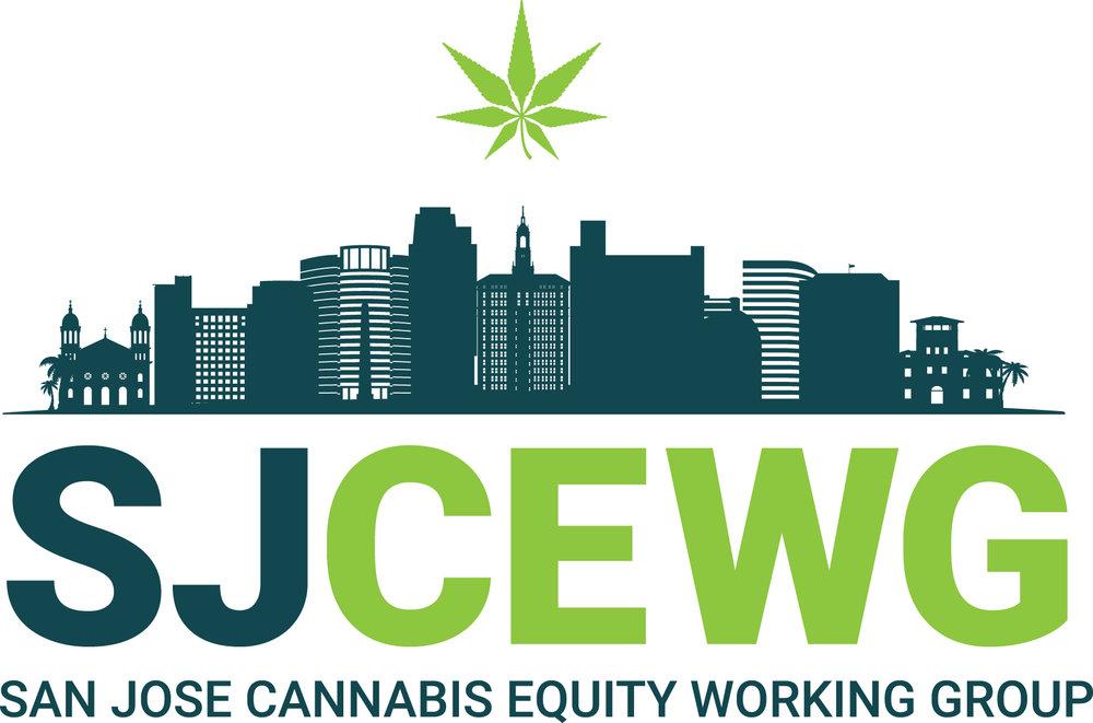 SJCEWG_Logo_Green.jpg