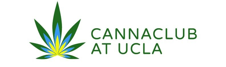 UCLA CannaClub
