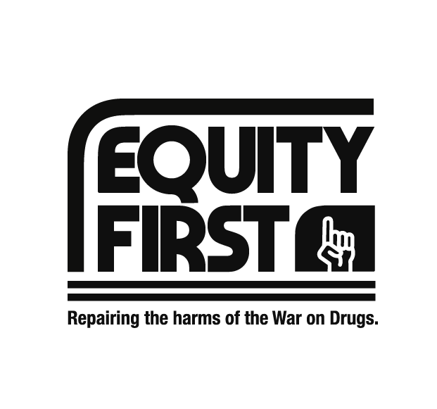 EquityFirst_transparent-01.png