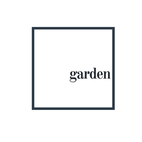 garden.png