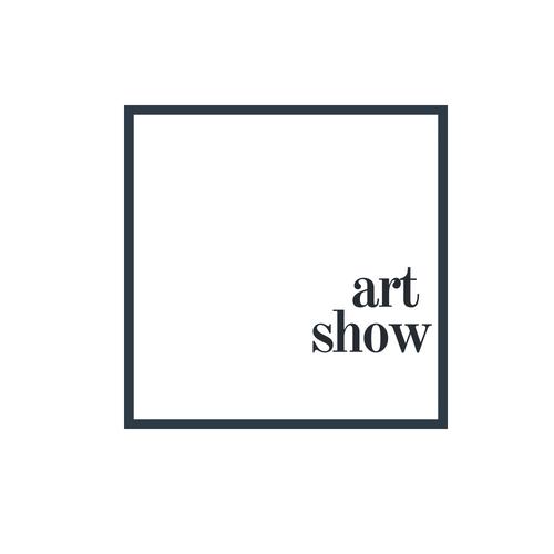 art show.png