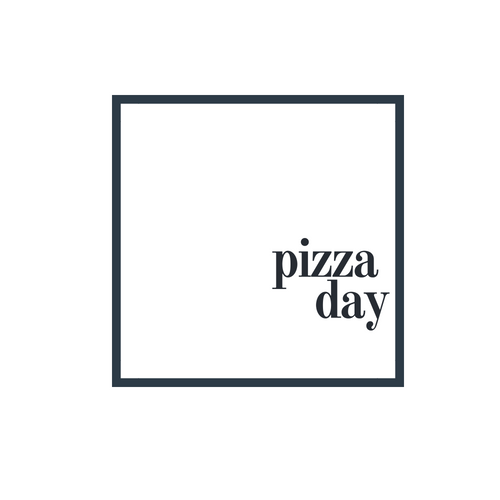 pizza day.png