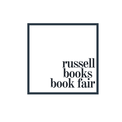 russell books.png