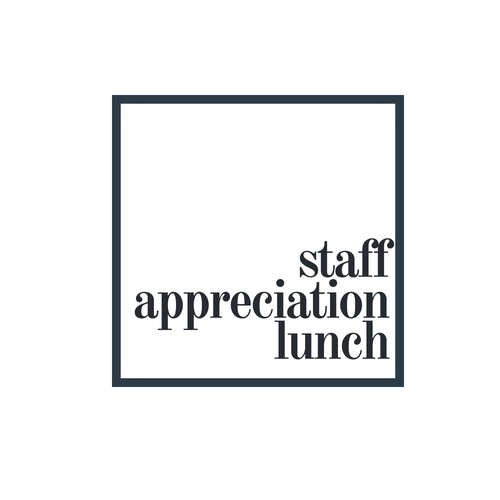 staff appreciation.png