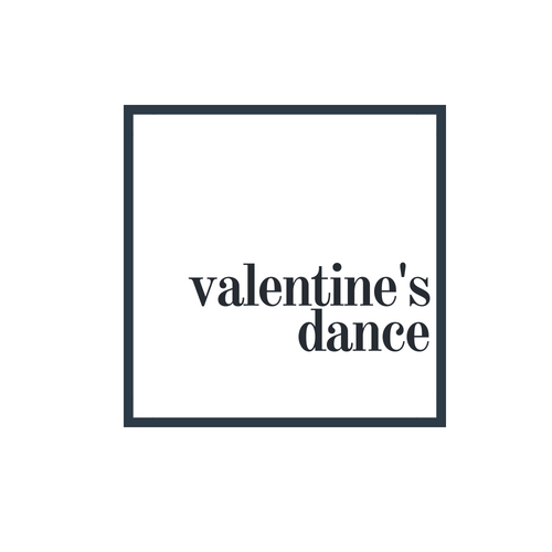 VD Dance.png