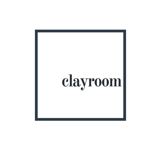 clayroom.png