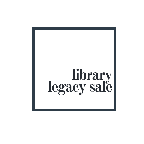 library legacy.png