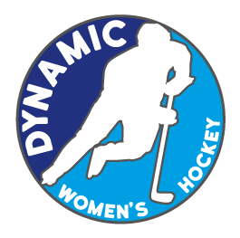 Dynamic Women's Hockey School