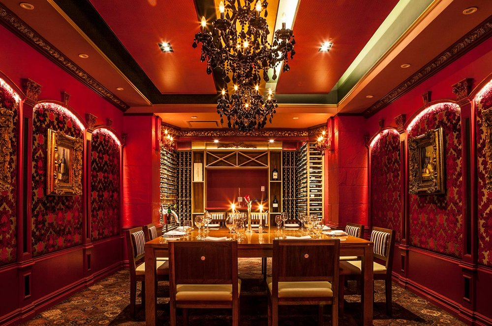 The-Wine-Room.jpg
