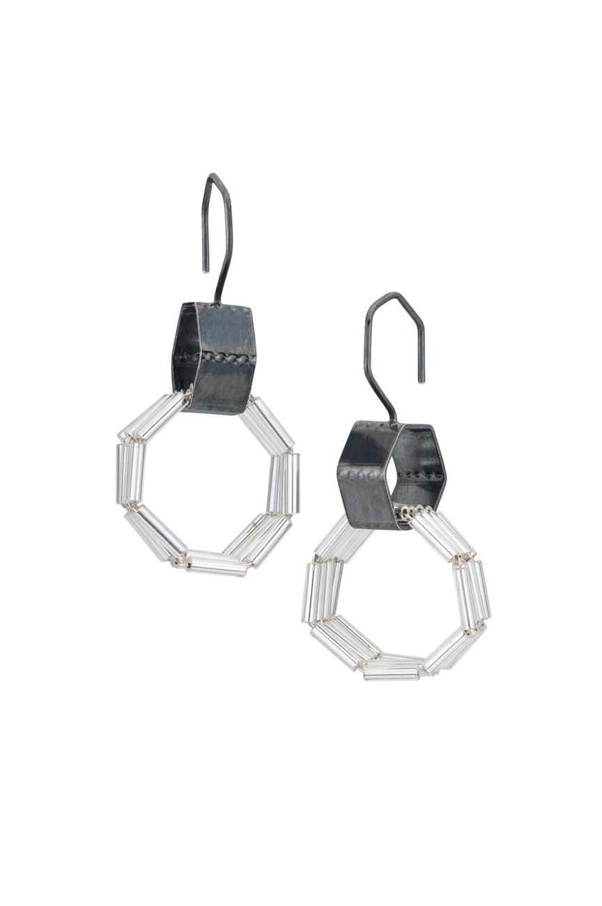 Hexagon / Octagon Links