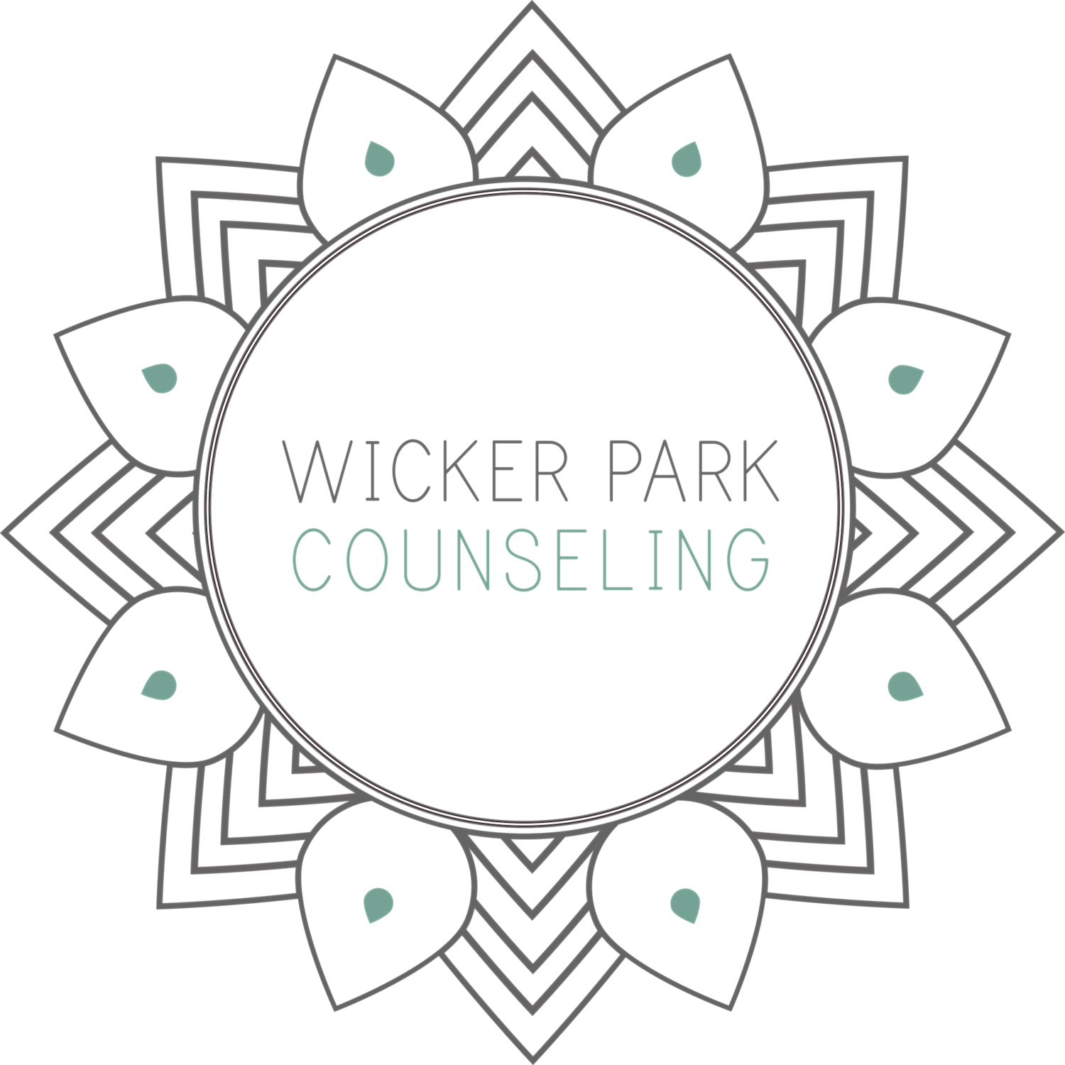 Wicker Park Counseling