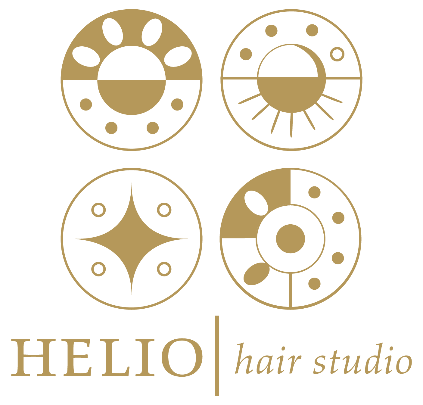 Helio Hair Studio