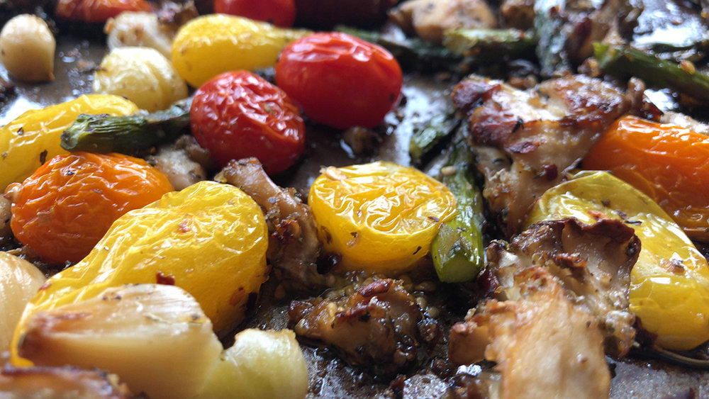 italian-roasted-maitake-vegetables.jpg