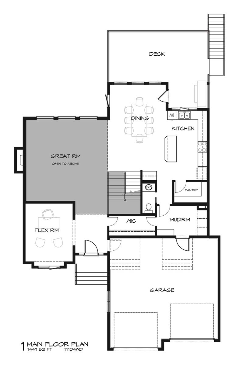 rocyplan-3627-floorplan01.jpg