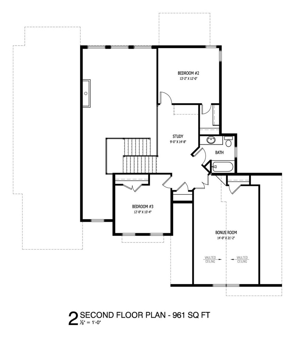 rocyplan-3440-floorplan02.jpg
