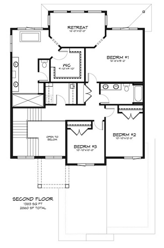 rocyplan-2860-floorplan02.jpg