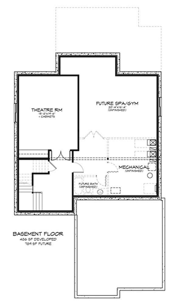 rocyplan-2860-floorplan03.jpg