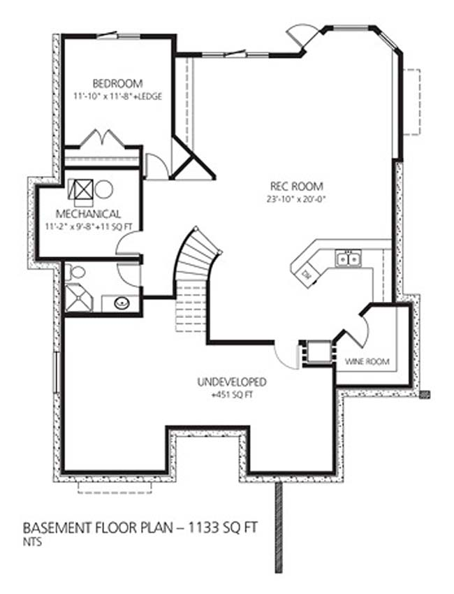 rocyplan-2988-floorplan02.jpg