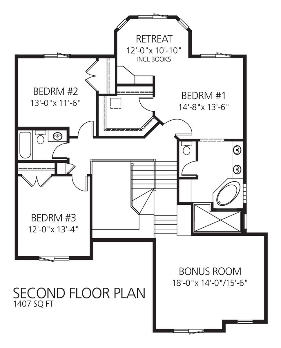 rocyplan-2832-floorplan02.jpg