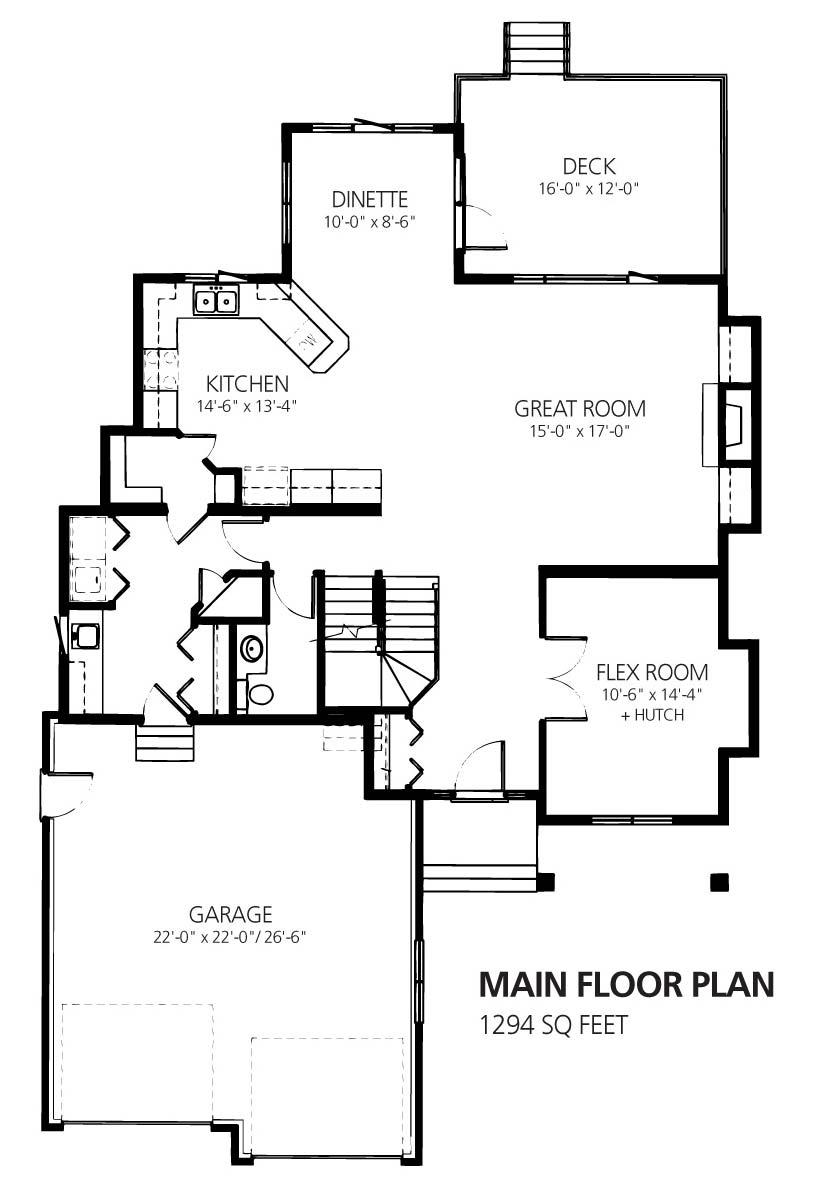 rocyplan-2531-floorplan01.jpg