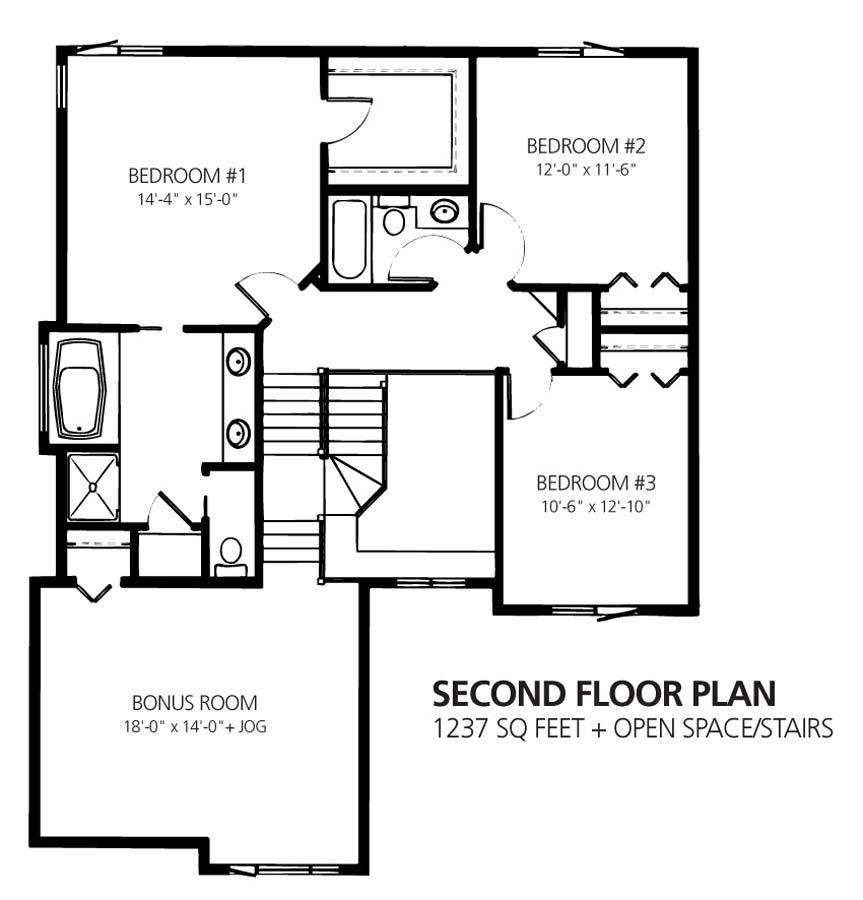 rocyplan-2531-floorplan02.jpg