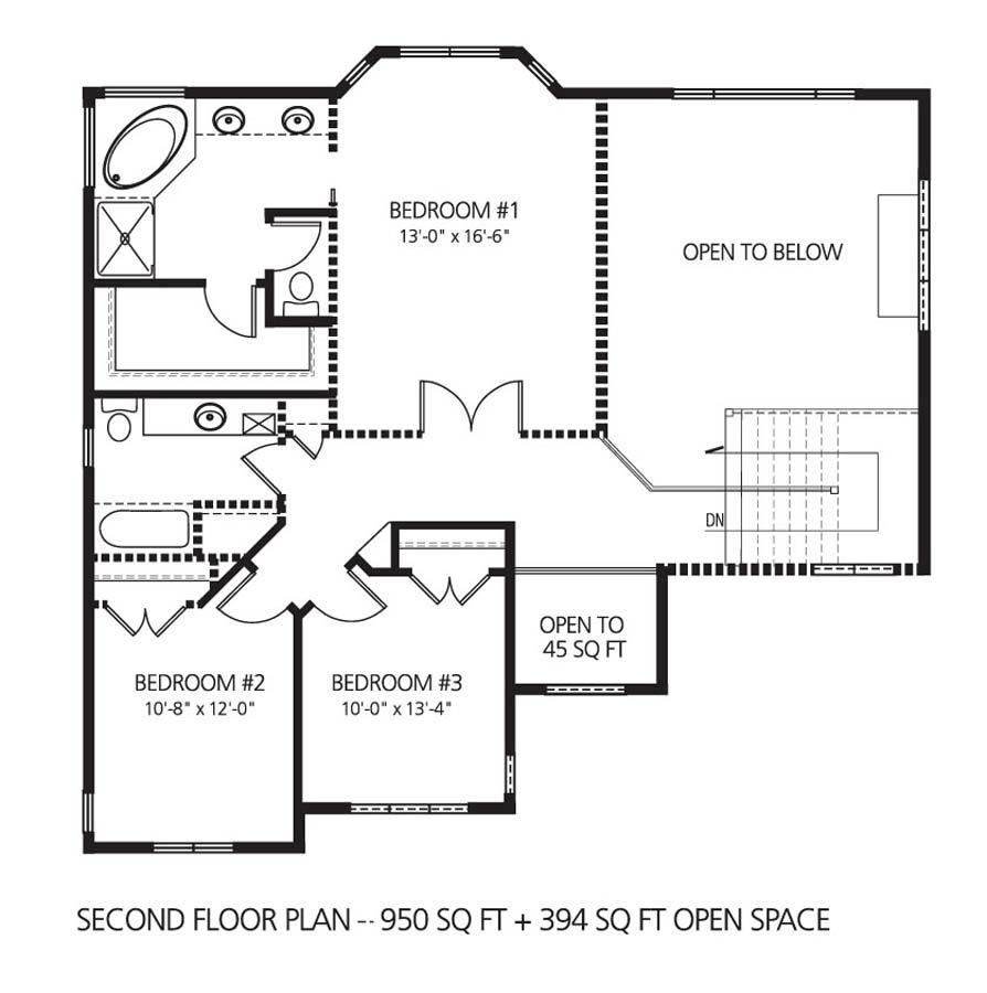 rocyplan-2267-floorplan02.jpg