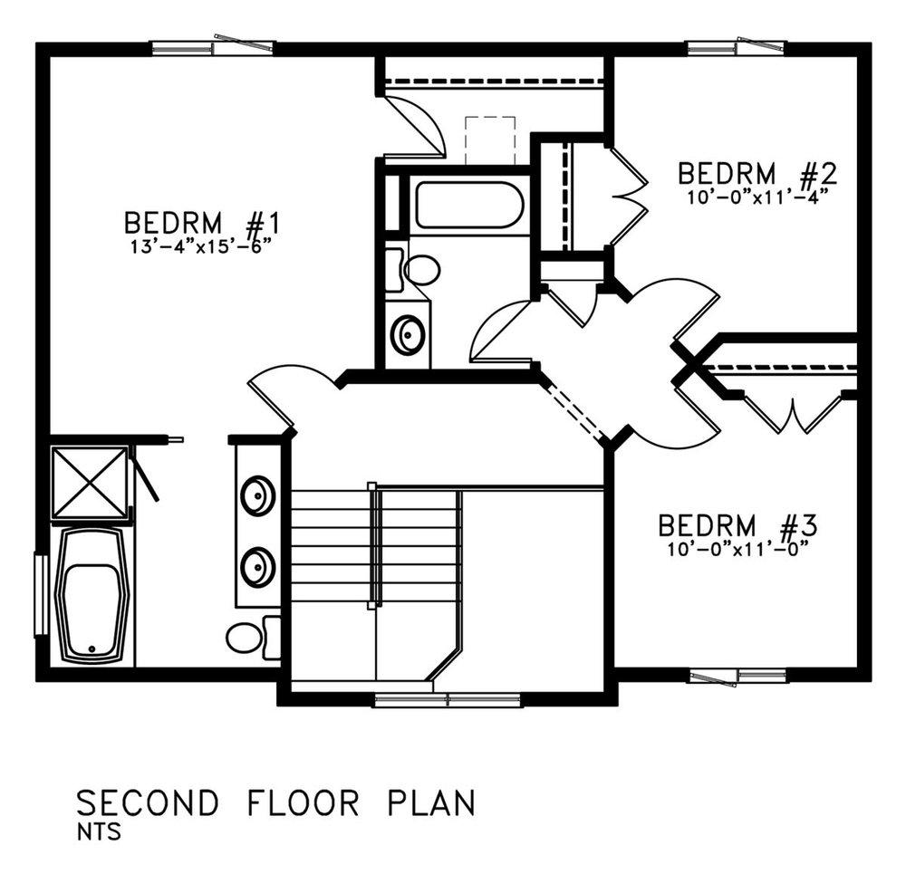 rocyplan-2005-floorplan02.jpg