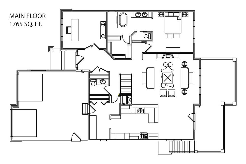 rocyplan-1765-floorplan01.jpg