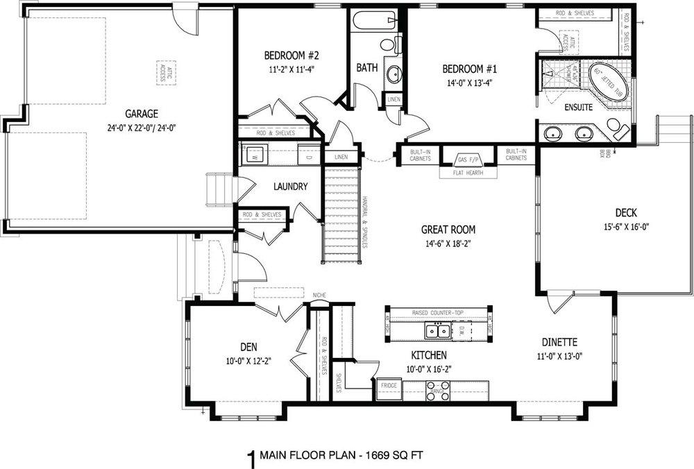 rocyplan-1669-floorplan01.jpg