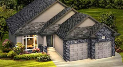 View Home Plans - Learn about our wide range of home plans. Then talk to us about how we can customize any plan to suit your lifestyle.