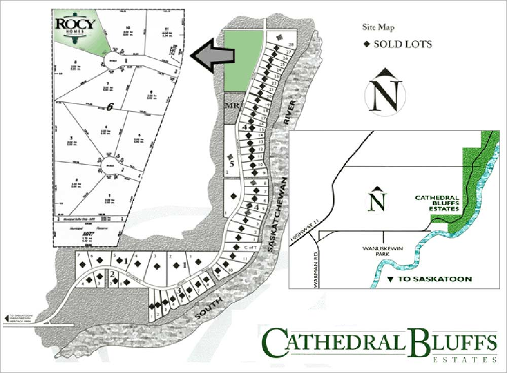 cathedral-bluffs-photo05-map.jpg