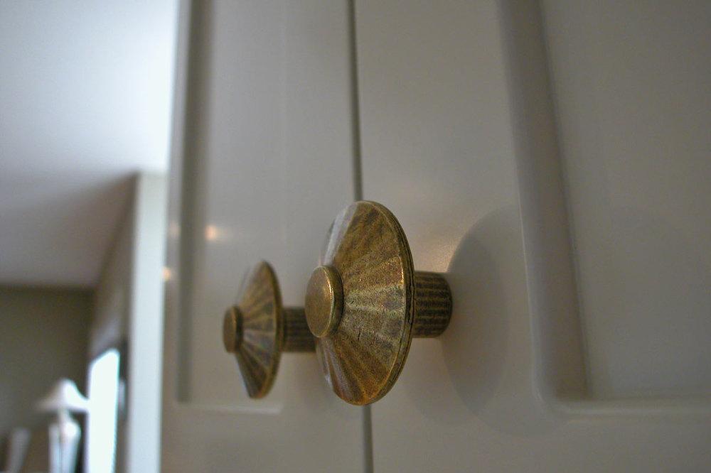 rocy-craftsmanship-closet-pulls.jpg