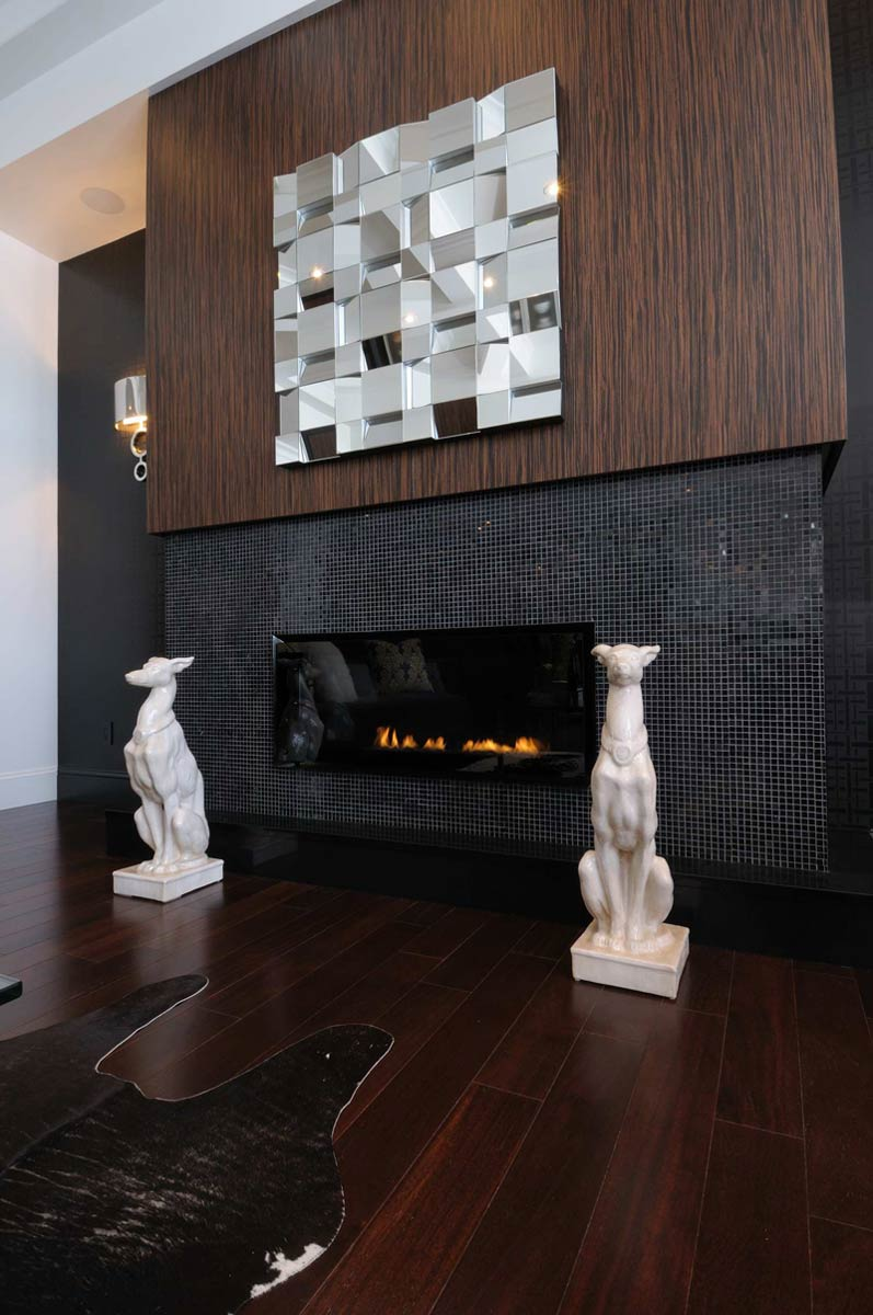 rocy-craftsmanship-fireplace-black.jpg