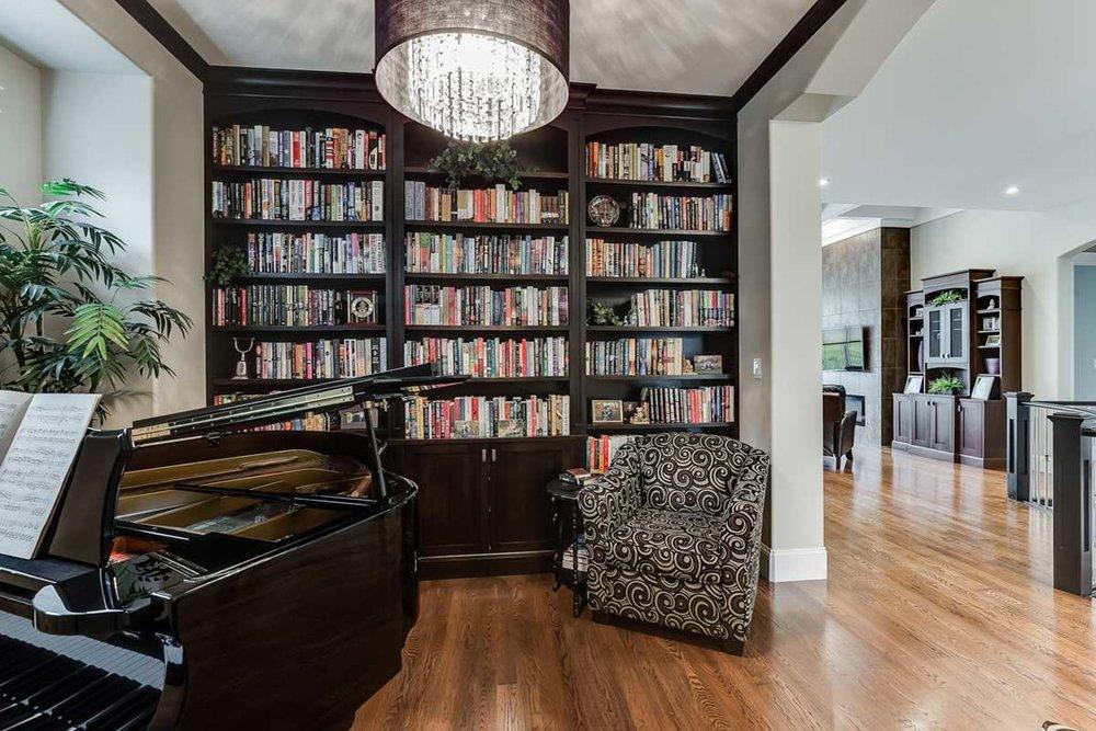 rocy-craftsmanship-library.jpg