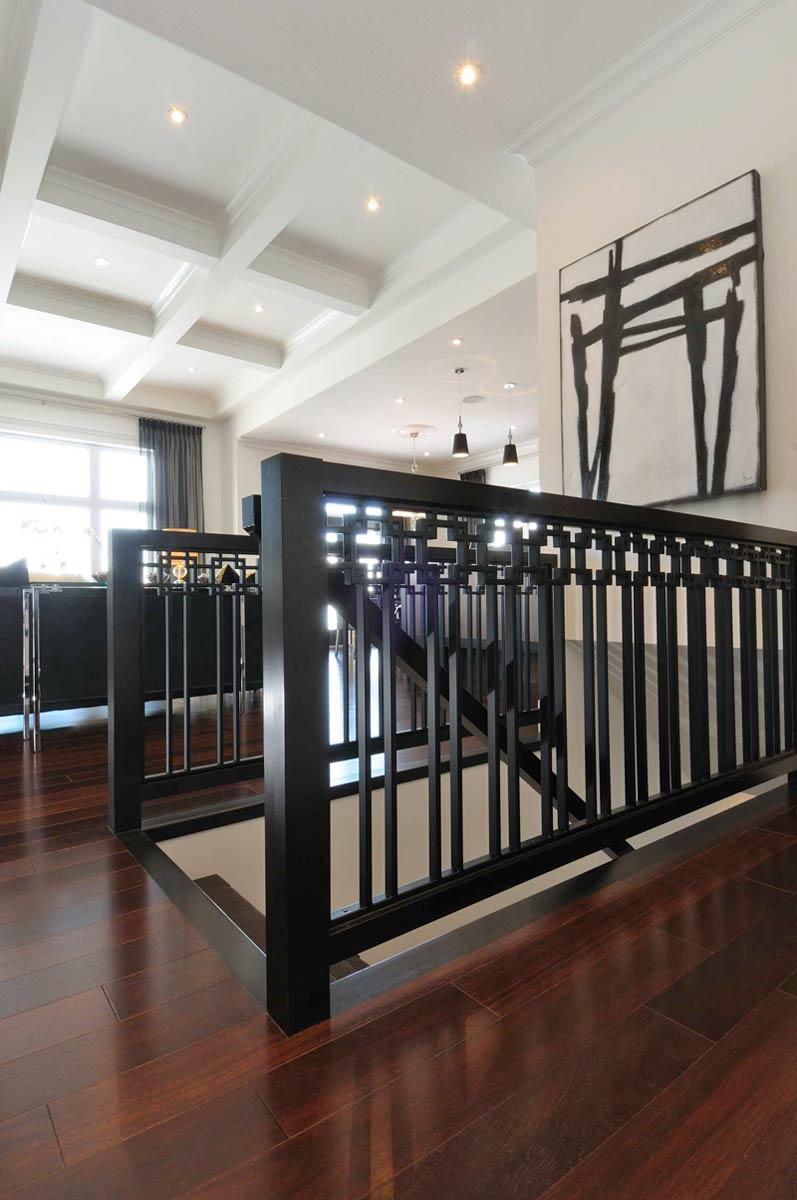 rocy-craftsmanship-staircase-black.jpg
