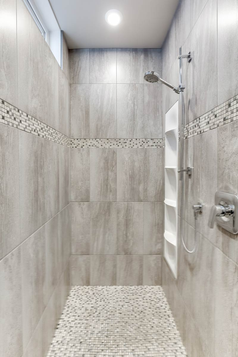 rocy-craftsmanship-walk-in-shower.jpg