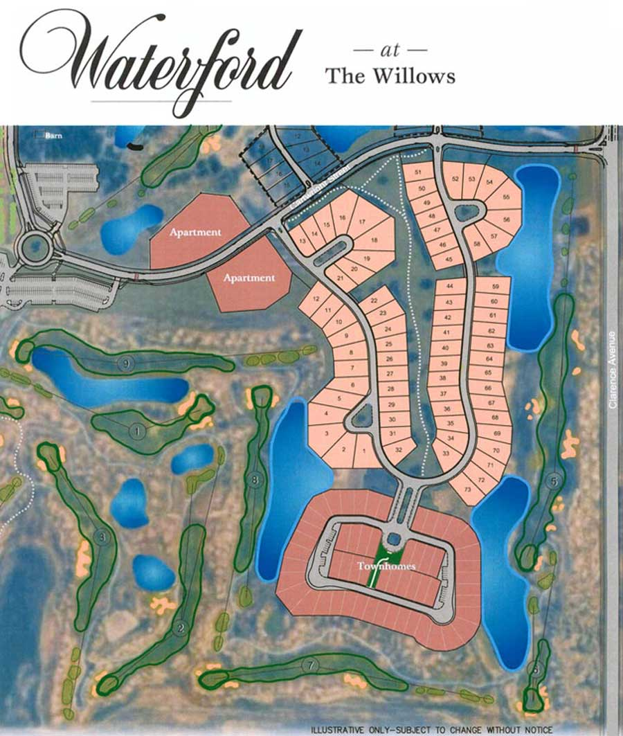 willows-photo03-map.jpg