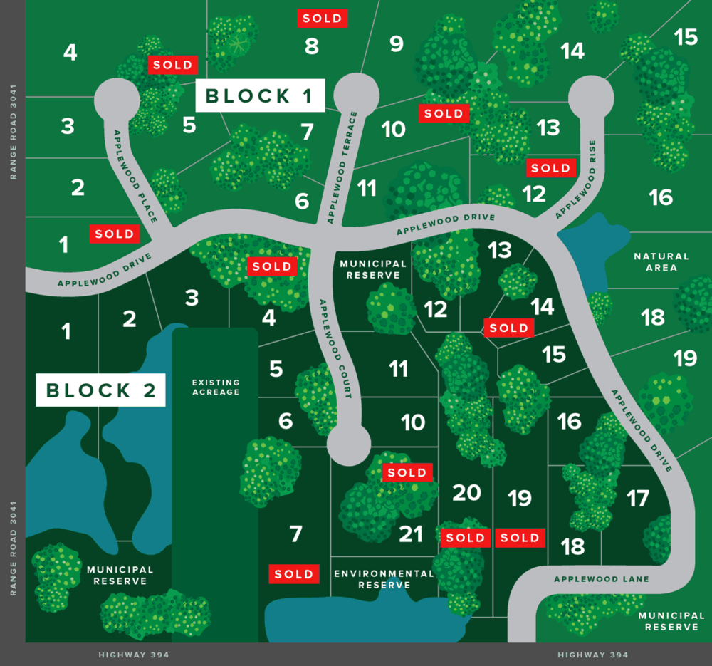 applewood-photo06-lot-map.png