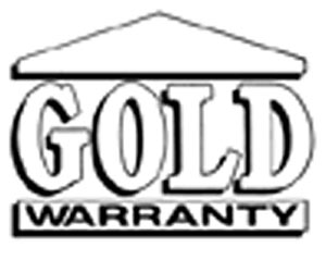 warranty-logo-gold.jpg