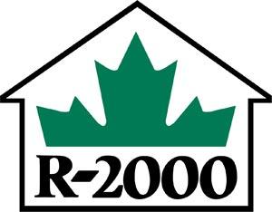 warranty-logo-r2000.jpg