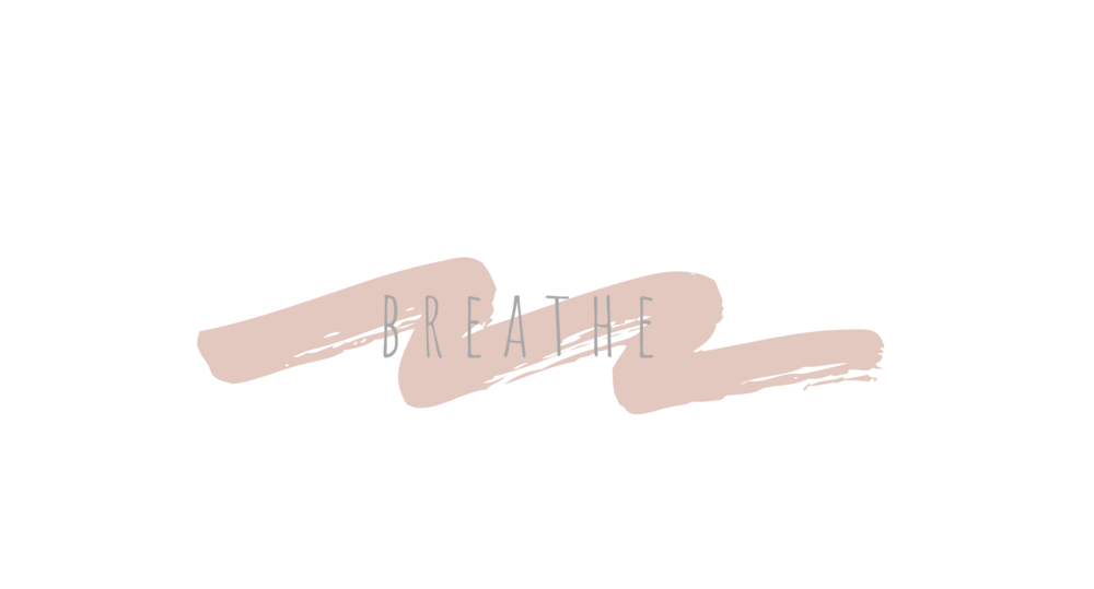 breathe design.png